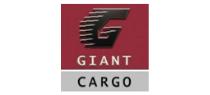 GIANT CARGO