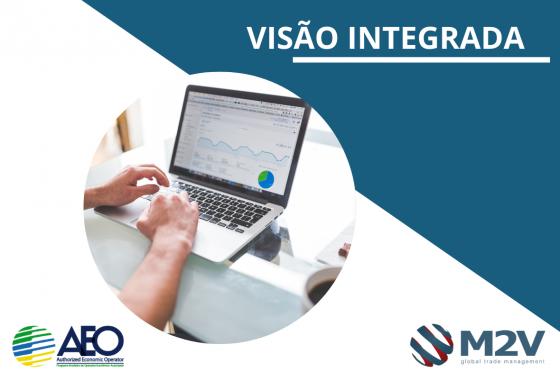 VICOMEX–Visão Integrada de Comercio Exteriore Dossiê Eletrônico de Atendimento